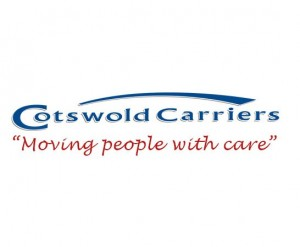 Cotswold Carriers Removals Ltd - Transportation / Movers  | Croozi