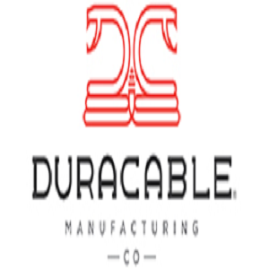 Duracable Manufacturing Company - Online Services  | Croozi