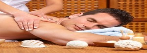 Delhi Body Massage