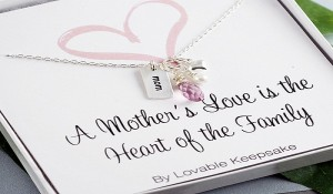 Lovable Keepsake Gifts