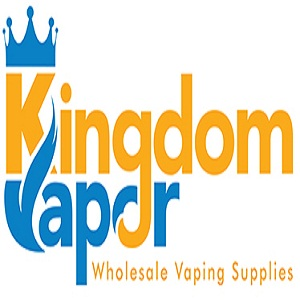 Kingdom Vapor Wholesale - Croozi.com