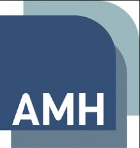 AMH Commercial Projects Ltd