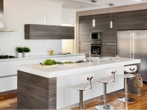 Kitchen Renovations Adelaide - ABJ Kitchens