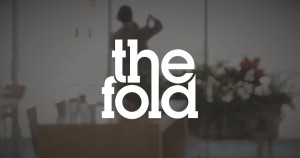 The Fold Legal - Brisbane