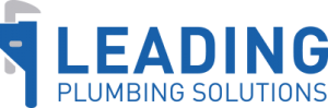 Commercial Plumber - Leading Plumbing Solutions