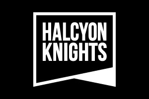 IT recruitment agencies Canberra - Halcyon Knights