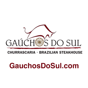 Gauchos Do Sul - Croozi