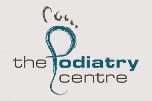 Podiatry Sutherland Shire  - The Podiatry Centre