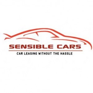 Sensible Cars Ltd - London