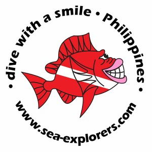 Scuba Diving In Cebu - Sea Explorers Philippines