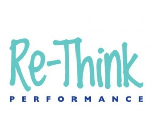 Re-Think Performance - London