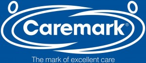 Caremark Dublin South