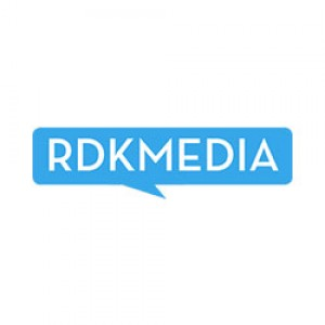 Web Hosting San Francisco - RDKmedia