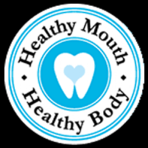 Santa Ana Dentist - HealthDent Dental