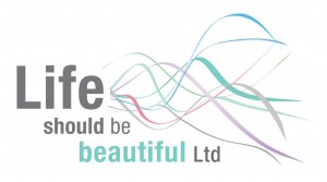 Life Should Be Beautiful Ltd - Wickham