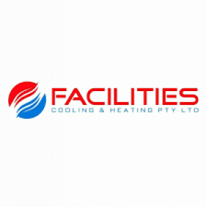 Facilities Cooling & Heating - Melbourne
