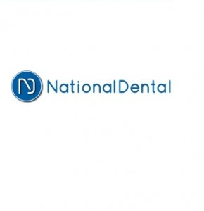 National Dental Oakland Gardens