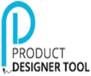 Product Designer Tool - London