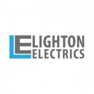 Electrician Croydon - Lighton Electrics
