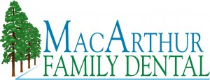 Teeth Whitening Specialist - MacArthur Family Dental