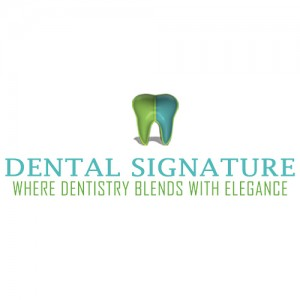 Dental Signature - Lahore