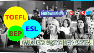 Standard Tutor Services - Lahore