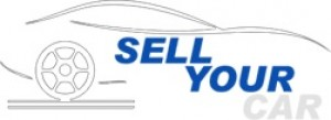 Sell your Car - Melbourne