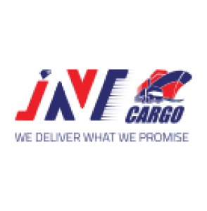 JNT Movers in Dubai