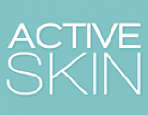 Active Skin Makeup Salon Sydney