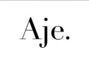 Aje Clothing - Sydney