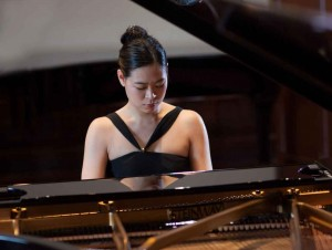 Music Lessons Adelaide - Ting Yun Piano School - Morphettville