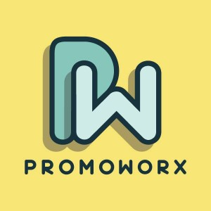 Promoworx Ltd - London