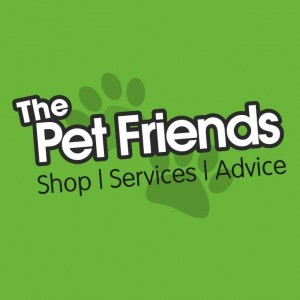 The Pet Friends - Manchester - Croozi.com