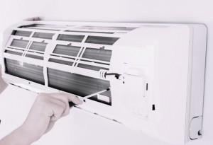 Air Conditioning Repairs Melbourne - RMS Heating and Cooling