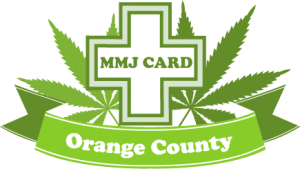Online Medical Marijuana Card - 420 Evaluations Orange County