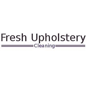 Fresh Upholstery Cleaning - Melbourne