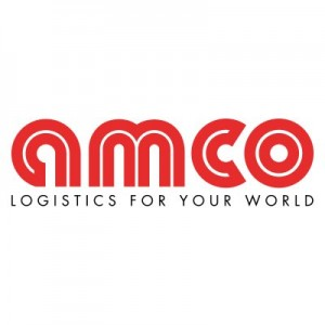 Amco Services International Ltd