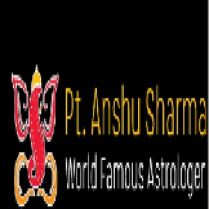 Bestvashikaranastro - Best Astrologer in Chandigarh