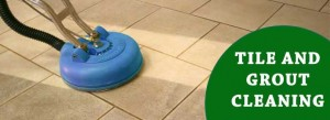 Deluxe Tile Cleaning - Adelaide
