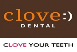 Clove Dental - Bangalore