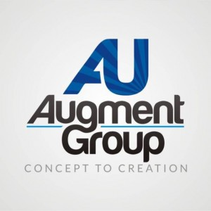 Augment Group - Point Cook