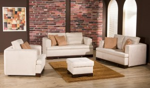 Spotless Upholstery Cleaning - Melbourne