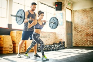 Fit FNDR - Personal Trainer Melbourne