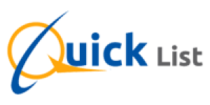 Quicklist - Pharma franchise companies in Chandigarh