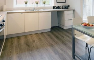 Homes N All- Engineered Timber Flooring Melbourne