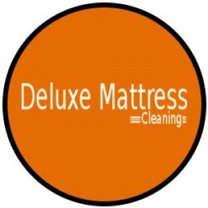 Deluxe Mattress Cleaning Adelaide