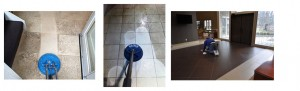 Kangaroo Tile and Grout Cleaning Sydney