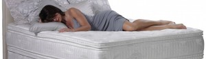 Capital Mattress Cleaning Canberra