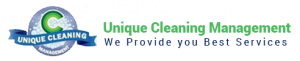 Unique Cleaning Management – Carpet Steam Cleaning Melbourne