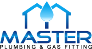 Master Plumbing And Gas - Melbourne